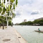 Franse ondernemer bouwt windturbine-boom