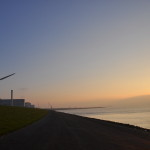 PS Fryslan: geen referendum windturbines