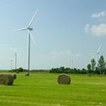 Frankrijk geeft groen licht voor 6 Offshore Windparken