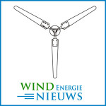 Windenergie nieuws