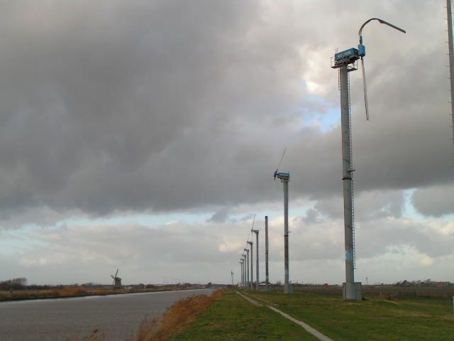 Zijpe-2007