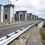PvdA Friesland zoekt beter windenergie voorstel
