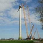 Geen windmolens langs Oudevaarttocht Medemblik