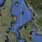 Windenergie goed voor 40% Deense stroomproductie
