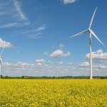 Bijeenkomst 6 dec. windenergie op land
