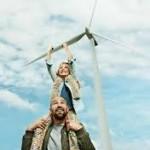Geld verdienen met wind(energie)