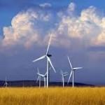 BP investeert 780 miljoen euro in windparken