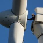 Platform Participatie heeft 528 zienswijzen voor offshore windenergie ontvangen