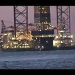 Wordt Vlissingen haven voor offshore windenergie?