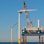Orsted koopt Amerikaanse ontwikkelaar van wind- en zonne-energie