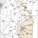 Start draagvlakonderzoek Stadskanaal windenergie