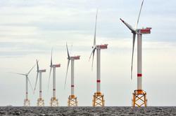 energiebedrijfvlaanderen