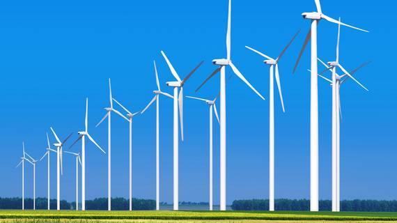 engelse windparken