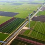Claims windturbines ongezond ongegrond verklaard door rechters