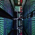 Datacenter in Ierland, maar alleen met 'groene' investeringen
