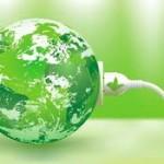 ITRI en ECN  werken samen aan groene energie
