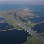 Windpark Hellegatsplein spectaculair geopend