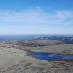 Ikea investeert weer in groene energie en koopt 165 mw windpark in de USA