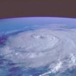 NVDE blij met eensgezindheid over Klimaatwet