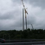 Windpark Kloosterlanden in Deventer open op 31 oktober