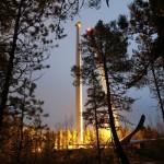 Windturbinefabrikant Lagerwey kan productiehal bouwen dankzij crowdfunding