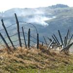 Landmijnen opruimen met windenergie