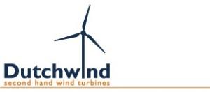 logo Dutchwind