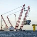 Experts verwachten verdubbeling aantal windturbines
