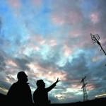 Achterhoekse windenergie failliet