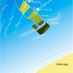 Belgische offshore wind op volle kracht