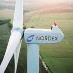 20,5% omzetstijging voor Nordex