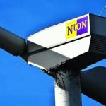 Nuon start voorbereidingen windpark Wieringermeer