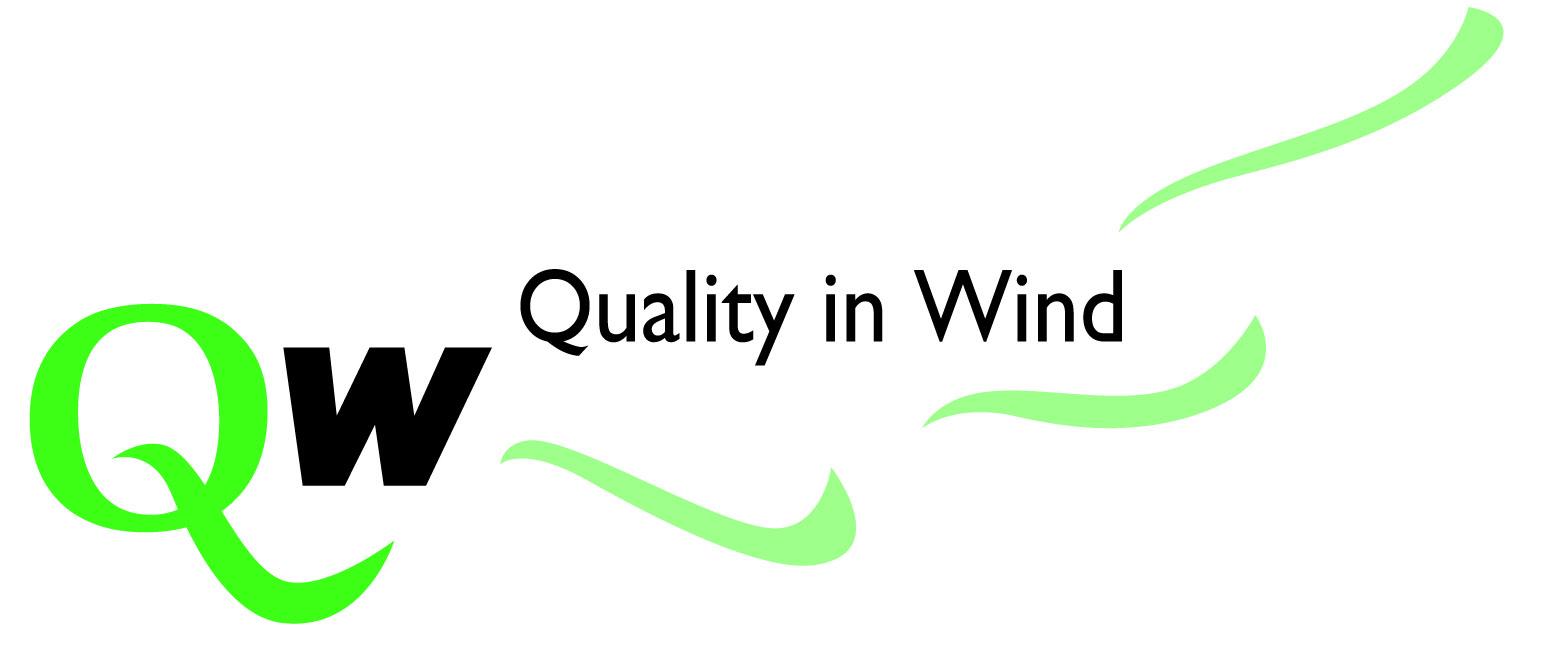 qualityinwindlogo