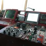 Binnenvaartschippers vinden windmolens levensgevaarlijk