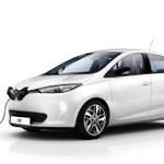 Brits eilandengroep laat auto's op windenergie rijden