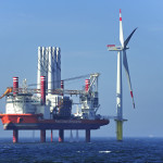 Belgisch Offshore windenergie wil duidelijkheid