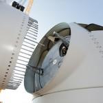 Windenergie maakt Duitse stroom een dag lang gratis