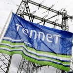 TenneT en Nuon sluiten overeenkomst