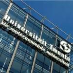 TU Twente gaat lichtere windturbine ontwikkelen
