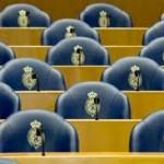 Kamer: SNEL minder afhankelijk van Rusland zijn