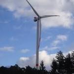 """Heerenveen zegt """"Nee"""" tegen windturbines"""