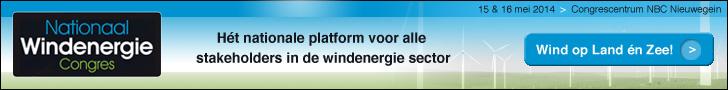 windenergie_congres728x90