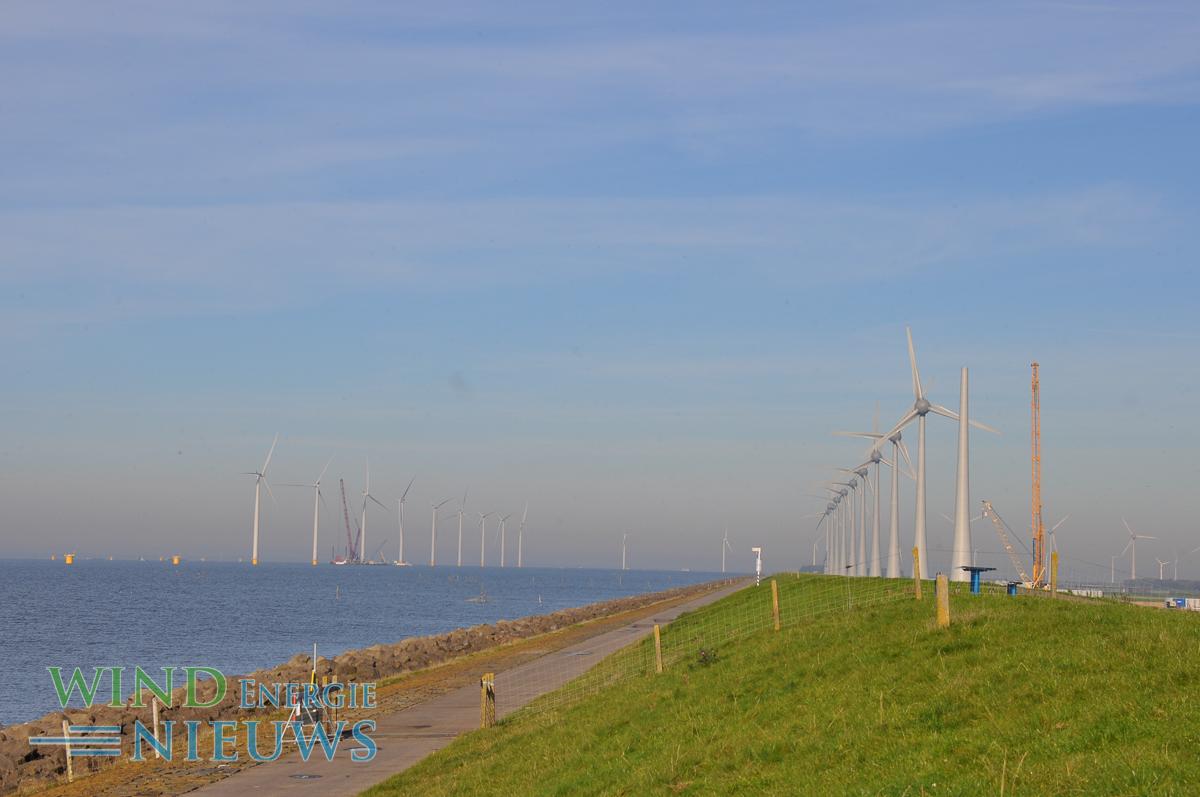 windenergie_nieuws-13