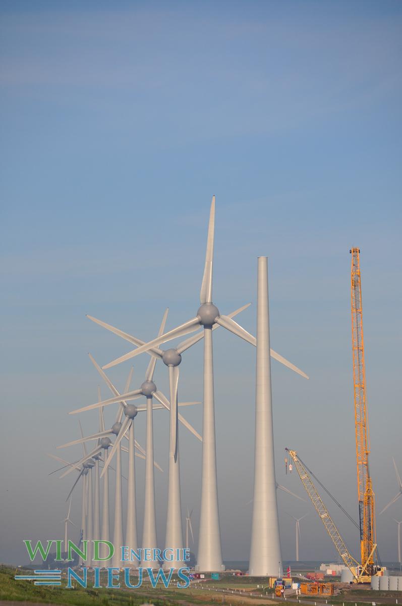 windenergie_nieuws-15