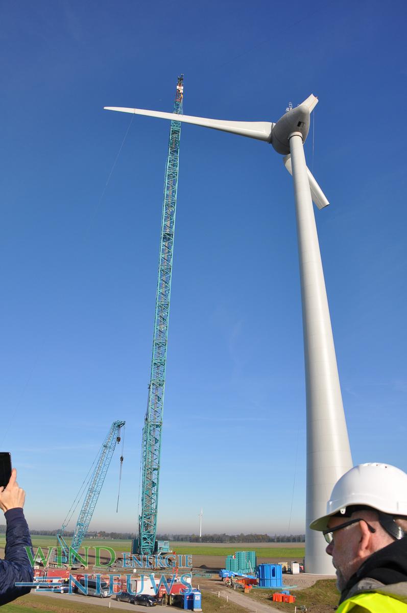 windenergie_nieuws-6