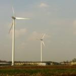Tegenstanders windenergie op symposium Coevorden