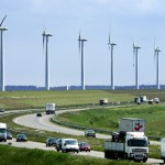 Visie Windpark Goeree-Overflakkee (225 MW) doorgestuurd naar gemeenteraad