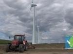 Raad van State wuift bezwaren windpark NOP weg