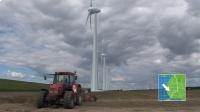 windpark NOP
