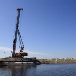 Pure Energie van Raedthuys bouwt Windpark Nieuw Prinsenland